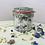 Thumbnail: Aromatherapy & Botanical Bath Salts
