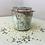 Thumbnail: Lavender, Oats & Milk Bath Soak