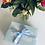 Thumbnail: A Deluxe Duchy Designs Home Spa Gift Box or Handmade Cotton Bag