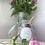 Thumbnail: Lavender & Rose Botanical Bath Salts