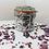 Thumbnail: Self ~ love Ritual Bath Salts