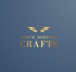North Norfolk Crafts Fair