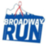 Broadway Run Broadway Cares/Equity Fights Aids