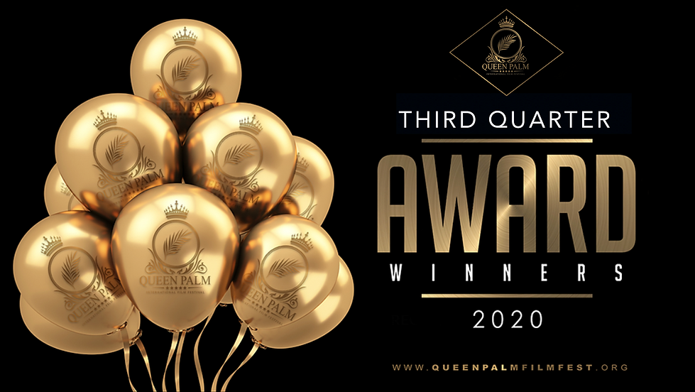 THIRD QTR AWARD WINNER BALLOONS.png