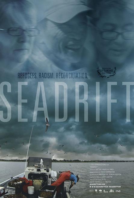 Photo-2-Seadrift_Poster.jpg