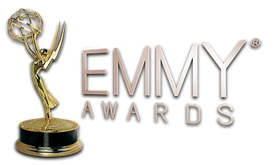 Emmy_Awards_logo_80p-1024x576-1.png
