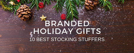 Copy-of-BRANDED-HOLIDAY-GIFTS-10-BEST-ST