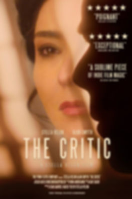 the critic poster.jpg