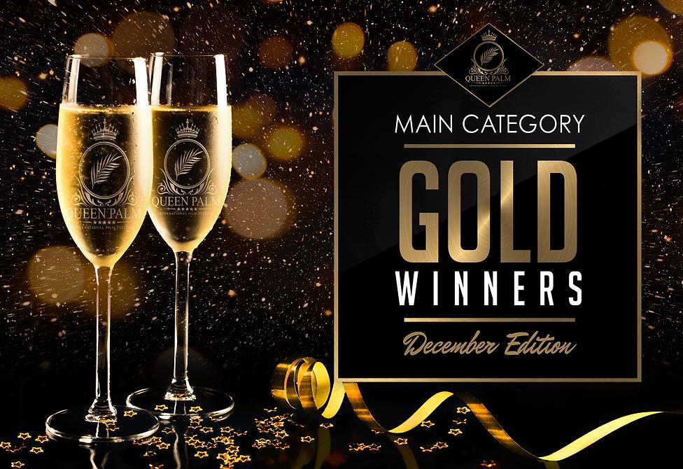 MAIN CAT GOLD WINNERS.png