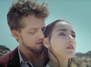 João_Ventura_starring_Lia_Paris_-_coun