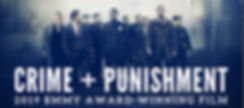 crime-punishment-film.jpg
