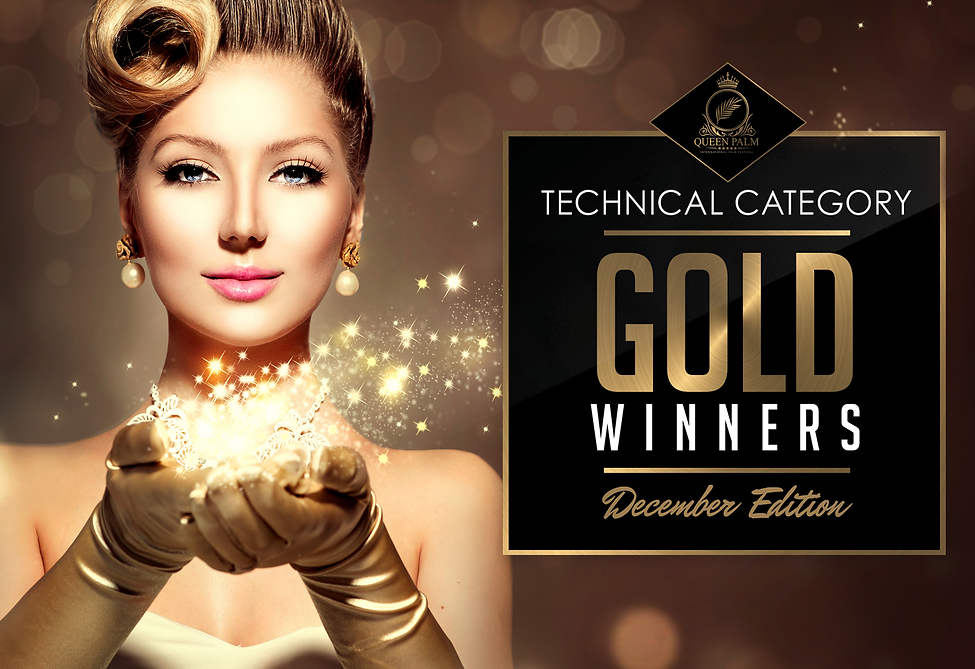 TECH CATEOGRY GOLD WINNERS RAW.png
