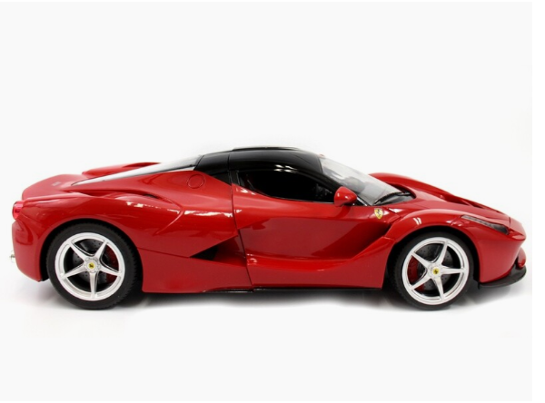 1/14 Scale Ferrari La Ferrari LaFerrari Radio Remote Control Model Car