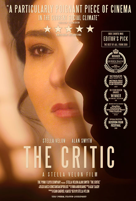 The+Critic_Poster.jpg