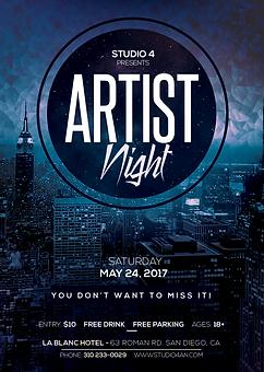 ARTIST NIGHT FLYER 1.png