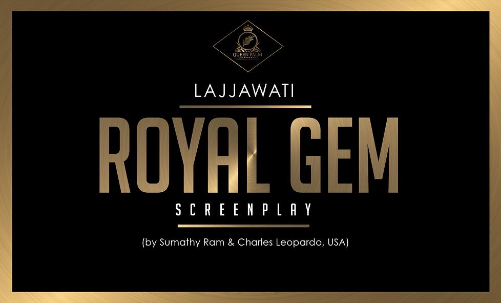 screenplay.png