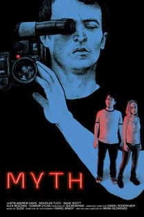 MYTH.jpg