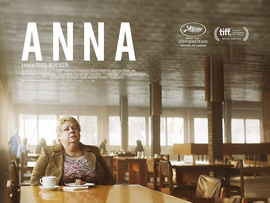 Anna+Short+Film+Dir.+Dekel+Berenson+Post