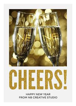 Glitterbomb NB New Year's Flyer.jpg