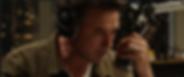 Screen Shot 2020-06-01 at 1.02.56 PM.png
