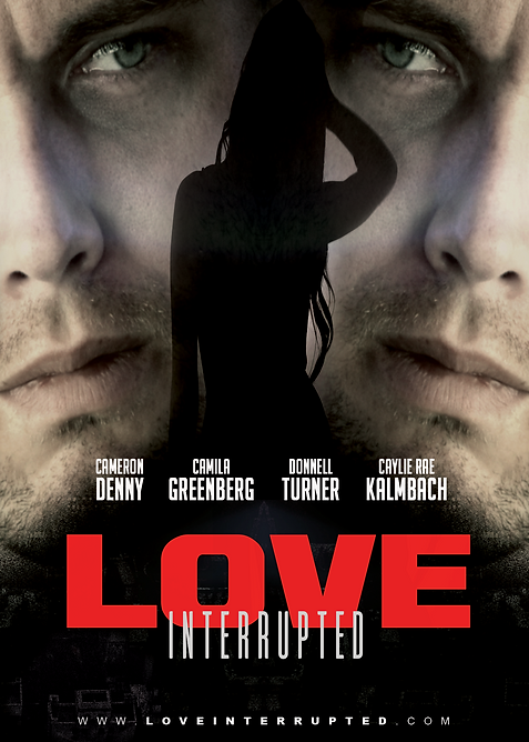 LOVE INTERRUPTED MASTER POSTER_HIGH RES