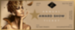 award show ticket.png