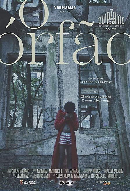 THE ORPHAN poster.jpg