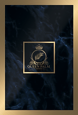 Queen Palm Logo Cover 2.png