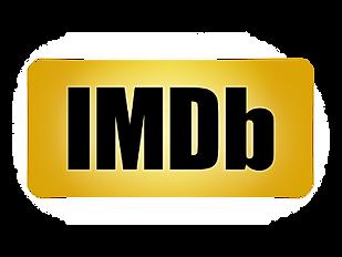 imdb.new_.logo_.png