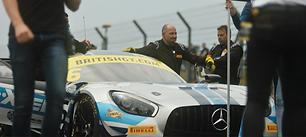 faceoff Racing.png