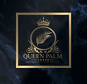 Queen Palm Logo Cover 2_edited_edited_ed