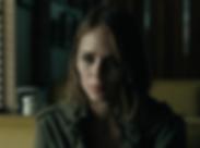 Screen Shot 2020-06-01 at 1.21.57 PM.png