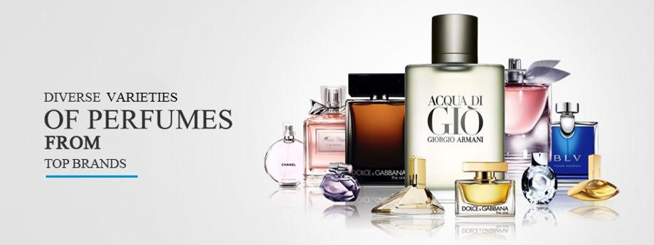 perfume-banner.jpg