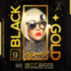 BLACK AND GOLD PARTY MASTER.png