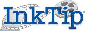 inktip-logo-new-rgb.jpg