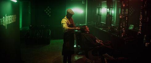 The Barber 13.jpg