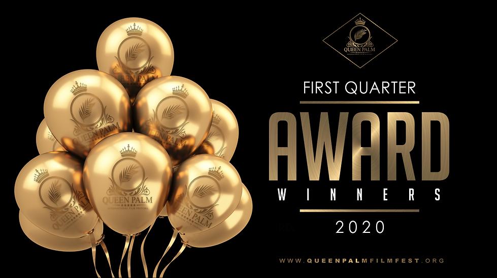FIRST QUARTER AWARD WINNERS.png
