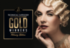 tech-gold-feb.png
