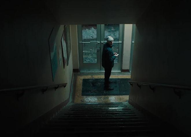 Found-Me-David-Findlay-Short-Film.jpeg