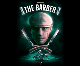 thebarberposter.png