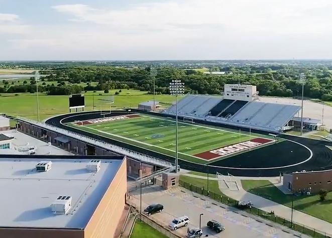 Texas High School Football 4.png