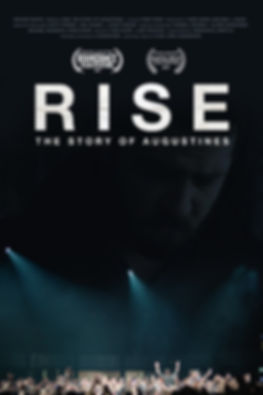 RISE-THE STORY OF AUGUSTINE POSTER.jpg