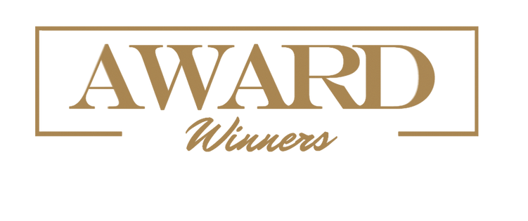 award wionners annual.png