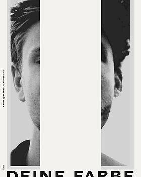 cbedd6130f-poster.jpg