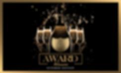 award winners website.png