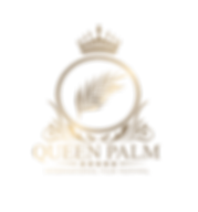 QPIFF Transparent Gold Logo.png