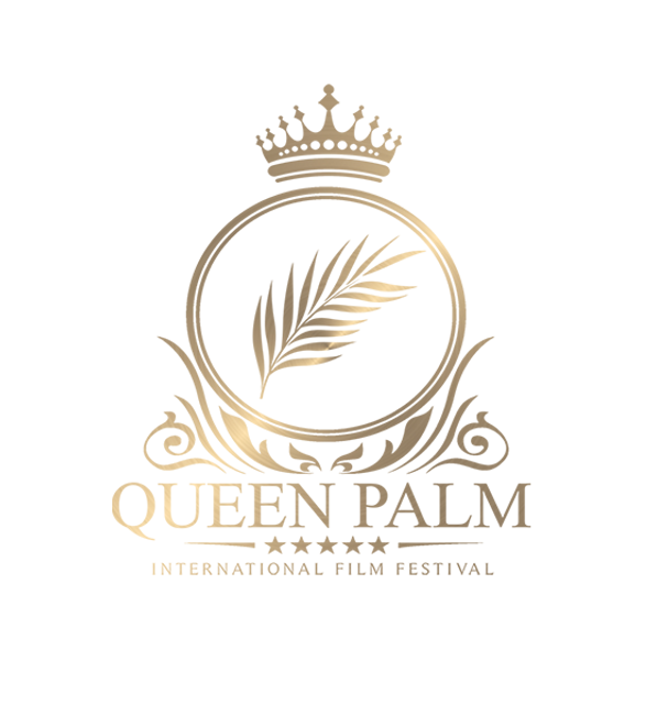 QPIFF Transparent Gold Logo.png