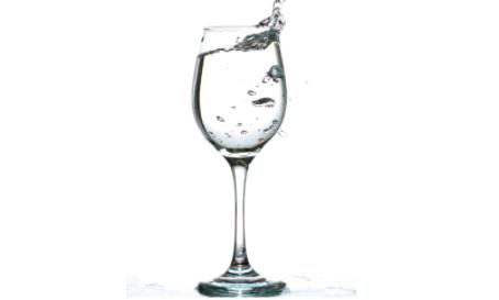 Sommelier de água: saiba tudo sobre o tema