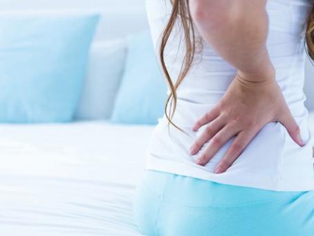 Sintomas de problemas nos rins: quais são e como prevenir