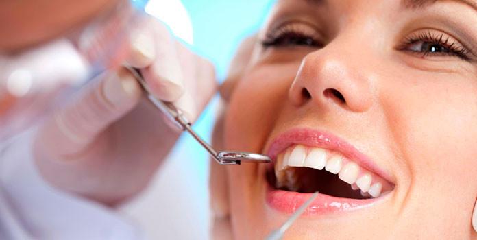 cuide-dos-dentes